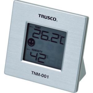 TRUSCO 熱中症モニター TNM-001...