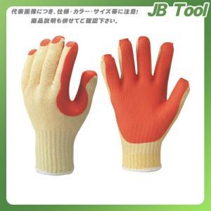ショーワ No301ゴム張り手袋 NO301の関連商品6