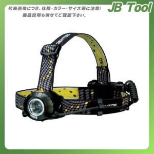 GENTOS LED ヘッドライト ヘッドウォ...の関連商品4