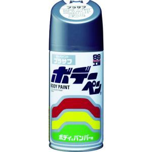 ソフト99 ボデーペン プラサフ 08003の関連商品5