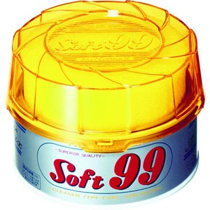 ソフト99 ハンネリ 280g 00112の関連商品2