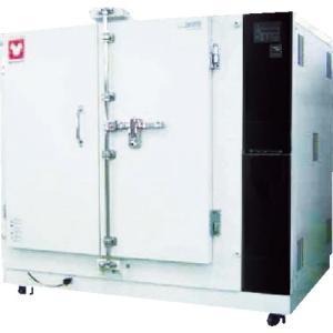 運賃見積り 直送品 ヤマト 精密恒温器(大型乾燥器) DF8...