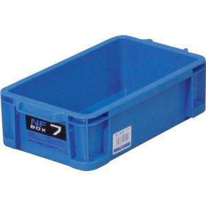 ASTAGE NFボックス #7 ブルー NF...の関連商品5