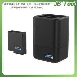 GoPro デュアルバッテリーチャージャー A...の関連商品5