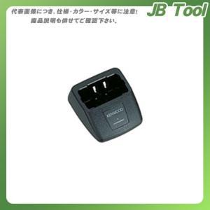 JVCケンウッド シングルチャージャー UBC-4の関連商品5