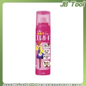 【メーカー】 ●ライオン  【仕様】 ●容量:160ml※商品のパッケージデザインは変更されることが...