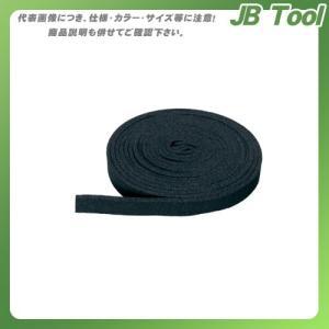 ■メーカー名 ●日本住環境(株)  ■特長 ●粘着基材がブチルゴム系なので粘着性が良好。 ●EPDM...