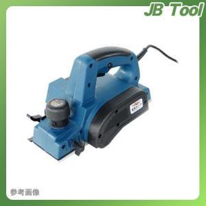 Power sonic 電気カンナ EP-82A jb-tool