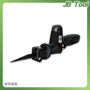 PAOCK 充電ハンディーソー HS-10.8Li jb-tool