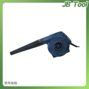 Power sonic ブロワ BW-550S jb-tool