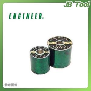 エンジニア Engineer リール巻ハンダスペリオットrma 線径1 0mm Sws 80