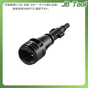 ボッシュ BOSCH F016800364 HPW用変換アダプター