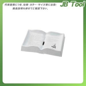 - Generic AIM Compatible Replacement for Kyocera Mita TASKalfa 3050//3551ci Black Toner Cartridge 3//PK-25000 Page Yield TK-8307K3PK