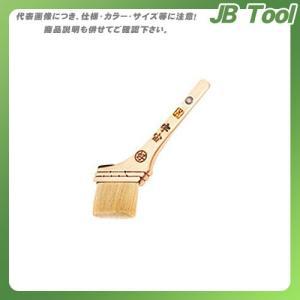 好川産業 #010826 白毛 宇宙 60mm