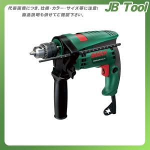 ボッシュ BOSCH PSB600RE/S 振動ドリル|jb-tool