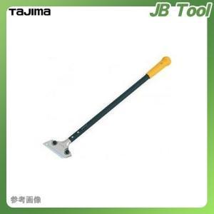タジマツール Tajima スクレーパーL600 SCR-L600