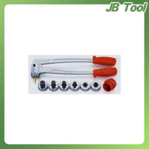 タスコ TASCO TA525C エキスパンダーセット (3/8?1/2?5/8?3/4?7/8?1) jb-tool 01