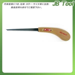 ■メーカー ●(株)イチネン TASCO  ■特長 ●石こうボードから木材まで多用途の切断が可能。 ...
