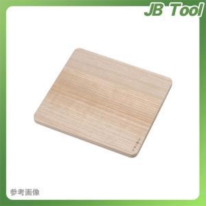 ■メーカー名 ●藤次郎  ■特長 ●桐材を使用しているため水はけが良く乾きが早いので、菌の繁殖を防い...