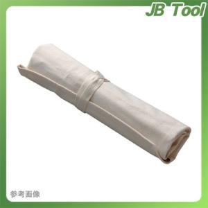 ■メーカー名 ●藤次郎  ■特長 ●大切な庖丁に傷をつけず、安全に持ち運べます。 ●最大5丁収納可能...