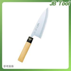 ■メーカー名 ●藤次郎  ■特長 ●芯材に白紙鋼を使用し、側材に軟鉄を複合することにより、研ぎやすく...