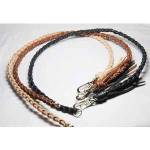 本革ロープ jbrain-craft