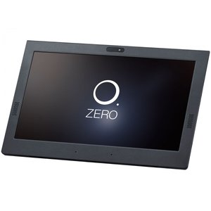 新品同様 NEC LAVIE Hybrid ZERO HZ100/DAB PC-HZ100DAB [ストームブラック](MS Office Business Premium 付き)|jbuy