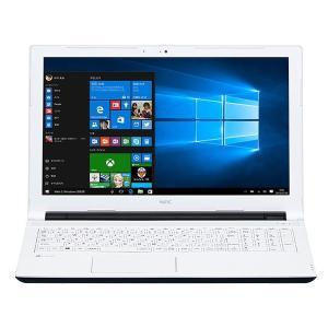 新品 NEC LAVIE Note Standard NS100/F1W-P4 PC-NS100F1W-P4(MS Office Personal Premium 付き)
