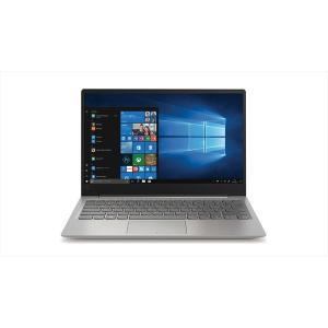 新品同様 Lenovo 81AK00HFJP ideapad 320S [Core i3/SSD 1...