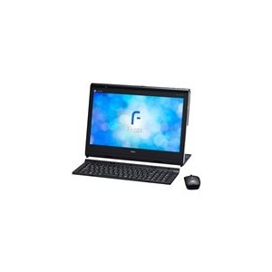 新品 NEC LAVIE Hybrid Frista HF150/DAB PC-HF150DAB [ピュアブラック](MS Office Business Premium 付き)|jbuy