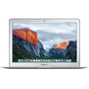 新品 Apple MacBook Air 1600/13.3 MMGF2J/A|jbuy
