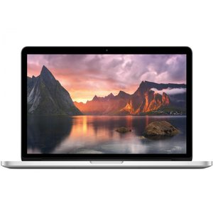 新品同様 Apple MacBook Pro Retinaディスプレイ 2700/13.3 MF839J/A|jbuy
