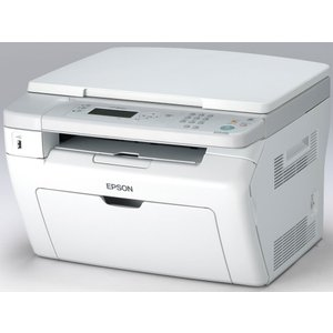 新品 EPSON オフィリオ複合機 LP-M120 [ホワイト系]|jbuy