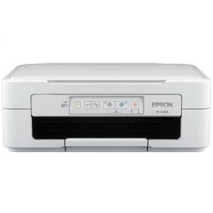 新品 EPSON カラリオ PX-048A [ホワイト]|jbuy