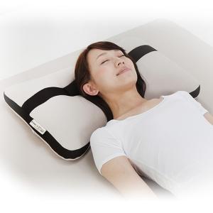 枕 頭痛・肩こりのお悩みに 熟睡・安眠・快眠 ...の詳細画像2