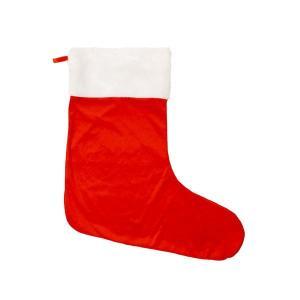 〔クリスマスコスプレ 衣装〕プレゼント靴下...