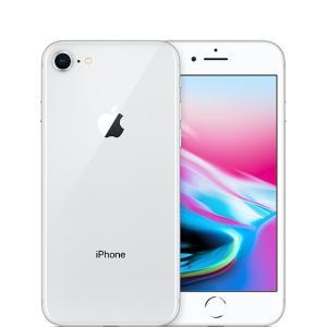 ★新品未開封AppleiPhone7 32GB  SIMフリー シルバーMNCF2J/A A1779...