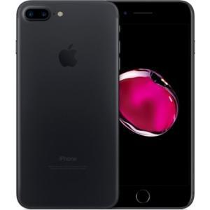 ★5%還元対象★Applestore iPhone7Plus 32GB  SIMフリー ブラック M...