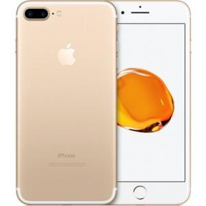 ★5%還元対象★Applestore iPhone7Plus 32GB  SIMフリー ゴールド M...