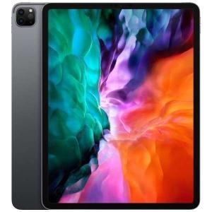 Apple アップル iPad Pro 12.9インチ 第4世代 256GB スペースグレイ MXAT2J A Wi-Fi 287-ud の商品画像|ナビ