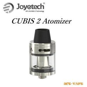 CUBIS 2 アトマイザー Joyetech  正規品 ジョイテック キュービス 2  電子タバコ jct-vape