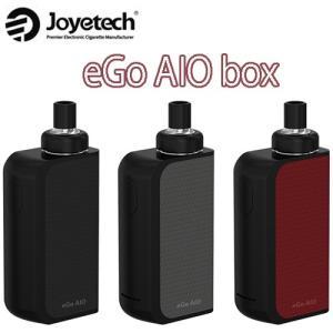 ●商品名: eGo AIO Box Start Kit イゴ イーゴー エゴ アイオ ボックス スタ...