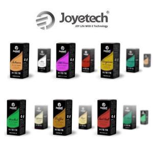 Joyetech Liquid ジョイテック リキッド  電子タバコ  30ml|jct-vape