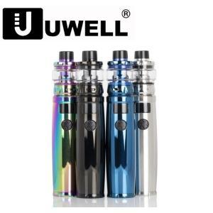 Nunchaku2 ヌンチャク2 100W スターターキット UWELL ユーウェル 電子タバコ|jct-vape