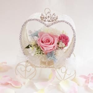 フェアリーリングピロー jd-bridal