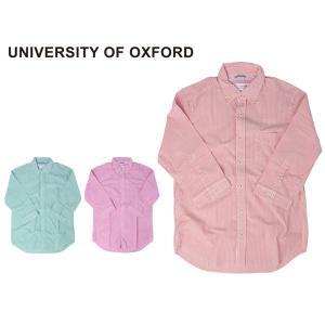 チェックシャツ メンズ チェックシャツ 半袖 KEARNEY HOUSE カーニーハウス メンズ ストライプ ワークシャツ 七分 シャツ G0701|jeans-yamato