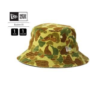 ニューエラ ハット メンズ NEW ERA ハット 帽子 バケットハット 紫外線予防 UVカット アウトドア ストリート 11322406|jeans-yamato