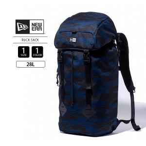 NEW ERA リュック ニューエラ バックパック ラックサック 28L 鞄 カバン かばん 旅行 部活 ビジネス 大容量 11404175|jeans-yamato