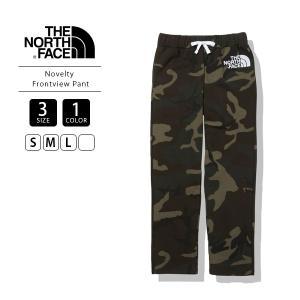 ノースフェイス パンツ THE NORTH FACE パンツ スウェットパンツ フロントビューパンツ ザ ノースフェイス TNF NB82131|jeans-yamato