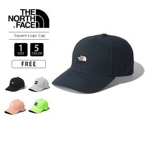 ノースフェイス キャップ THE NORTH FACE キャップ メンズ レディース TNF ロゴ ユニセックス ザ ノースフェイス TNF NN41911|jeans-yamato